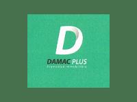 DAMAC-PLUS