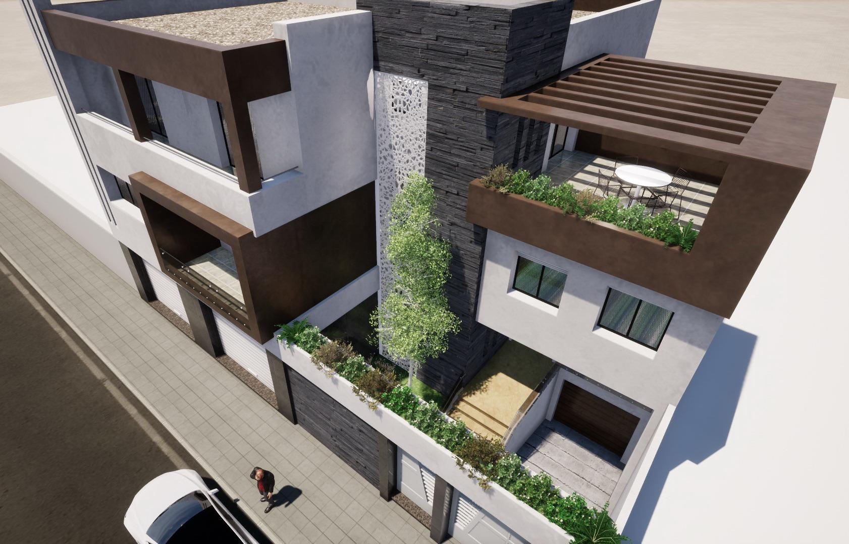 villa bd mustapha ben boulaid -02