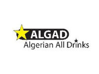 ALGAD